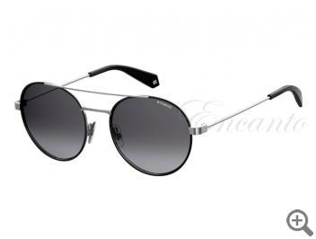 Поляризационные очки Polaroid PLD 6056/S 28455WJ 103943 фото