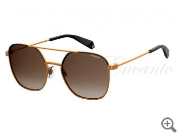 Поляризационные очки Polaroid PLD 6058/S YYC56LA 105265 фото