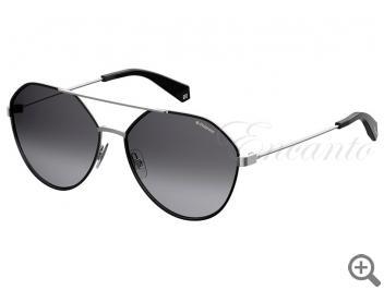 Поляризационные очки Polaroid PLD 6059/F/S 28461WJ 105266 фото