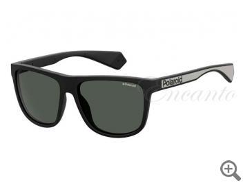 Поляризационные очки Polaroid PLD 6062/S 00357M9 103946 фото