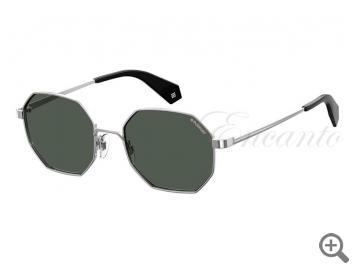 Поляризационные очки Polaroid PLD 6067/S 79D53M9 105268 фото