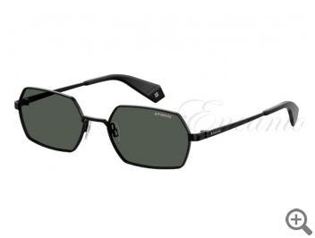 Поляризационные очки Polaroid PLD 6068/S 80756M9 103948 фото