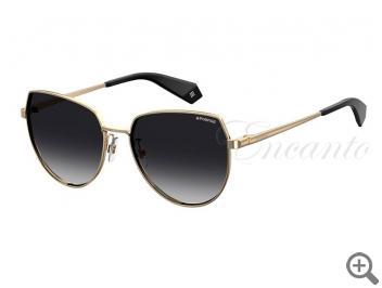 Поляризационные очки Polaroid PLD 6073/F/S/X J5G59WJ 105270 фото