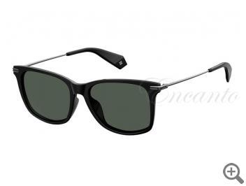 Поляризационные очки Polaroid PLD 6078/F/S 80755M9 105271 фото