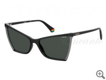 Поляризационные очки Polaroid PLD 6127/S 08A57M9 106025 фото