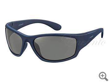 Поляризационные очки Polaroid PLD 7005/S 86363C3 104992 фото