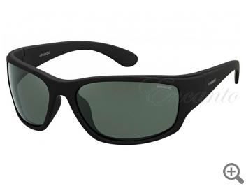 Поляризационные очки Polaroid PLD 7005/S YYV63RC 103953 фото