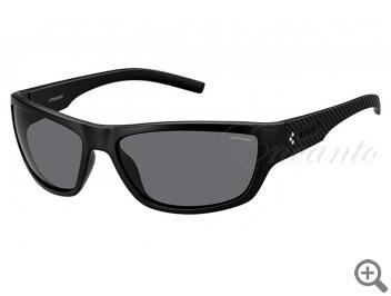 Поляризационные очки Polaroid PLD 7007/S DL563Y2 103954 фото