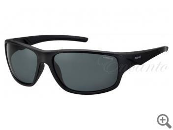 Поляризационные очки Polaroid PLD 7010/S 80764M9 104880 фото