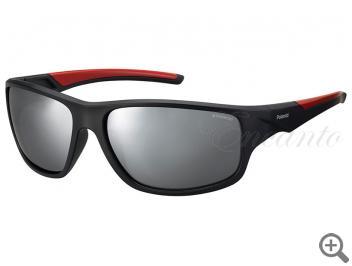 Поляризационные очки Polaroid PLD 7010/S OIT64EX 106026 фото