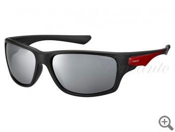 Поляризационные очки Polaroid PLD 7012/S OIT63EX 105272 фото