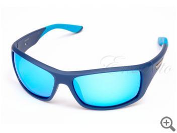 Поляризационные очки Polaroid PLD 7013/S ZX9635X 106076 фото