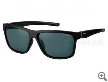 Поляризационные очки Polaroid PLD 7014/S 80759M9 104918 фото