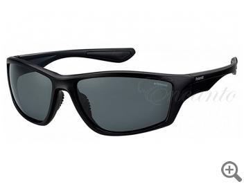 Поляризационные очки Polaroid PLD 7015/S 80764M9 103955 фото