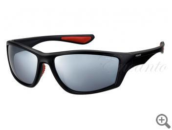 Поляризационные очки Polaroid PLD 7015/S OIT64EX 105995 фото