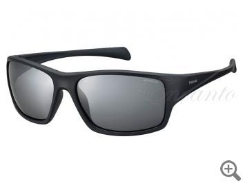 Поляризационные очки Polaroid PLD 7016/S KB761EX 103956 фото