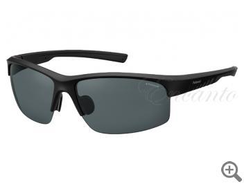 Поляризационные очки Polaroid PLD 7018/N/S 80768M9 105317 фото