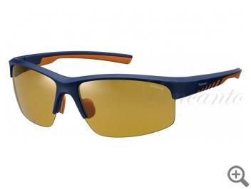 Поляризационные очки Polaroid PLD 7018/N/S LOX68MU 105318 фото