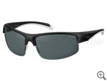 Поляризационные очки Polaroid PLD 7019/S 80770M9 104888 фото