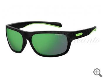 Поляризационные очки Polaroid PLD 7022/S 7ZJ635Z 103958 фото