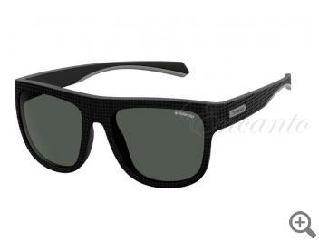 Поляризационные очки Polaroid PLD 7023/S 80756M9 103960 фото