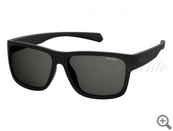 Поляризационные очки Polaroid PLD 7025/S 00358M9 105079 фото