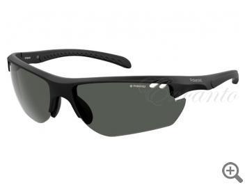 Поляризационные очки Polaroid PLD 7026/S 00372M9 105319 фото