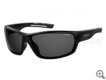 Поляризационные очки Polaroid PLD 7029/S 80768M9 105321 фото