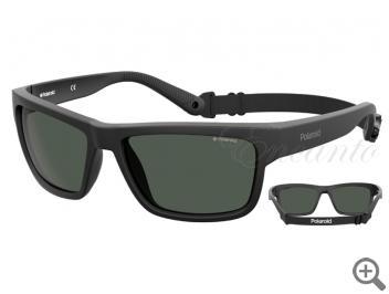 Поляризационные очки Polaroid PLD 7031/S 80759M9 105323 фото