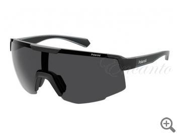Поляризационные очки Polaroid PLD 7035/S 00399M9 106027 фото