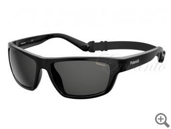 Поляризационные очки Polaroid PLD 7037/S 80760M9 106029 фото