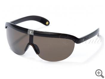 Поляризационные очки Polaroid S8156B 103976 фото