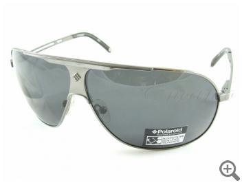Поляризационные очки Polaroid X4211A 102174 фото