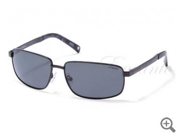 Поляризационные очки Polaroid X4303A 103180 фото