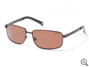 Поляризационные очки Polaroid X4303B 103162 фото
