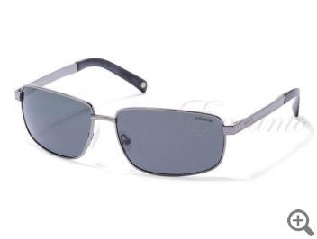 Поляризационные очки Polaroid X4303C 103304 фото