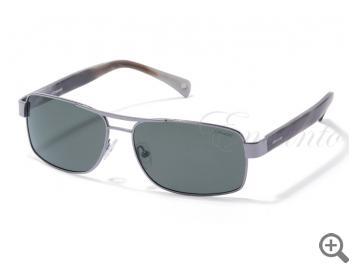 Поляризационные очки Polaroid X4316A 103306 фото