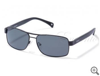 Поляризационные очки Polaroid X4316C 103307 фото