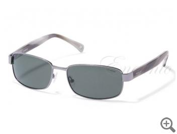 Поляризационные очки Polaroid X4317A 103305 фото