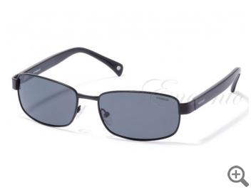 Поляризационные очки Polaroid X4317B 103182 фото