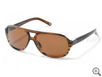 Поляризационные очки Polaroid X8101B 103902 фото