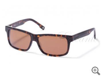 Поляризационные очки Polaroid X8300B 103903 фото