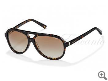 Поляризационные очки Polaroid X8401 REH57S7 105996 фото
