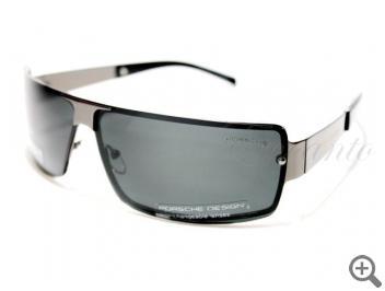 Поляризационные очки Porsche 8123 C1 102009