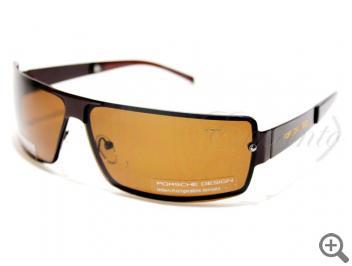 Поляризационные очки Porsche 8123 C2 102008