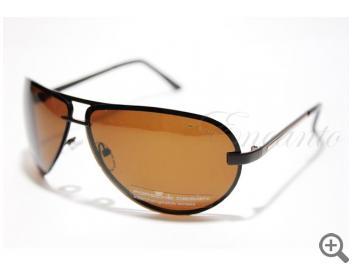 Поляризационные очки Porsche P08039 C2 102006