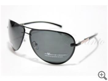 Поляризационные очки Porsche P0819 C1 102003