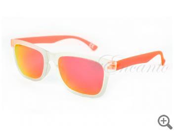 Поляризационные очки Autoenjoy Premium R01T MRed 102574 фото