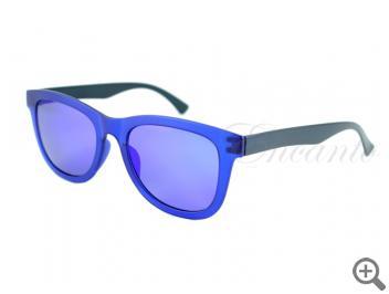 Поляризационные очки Autoenjoy Premium R02A MBlue 102575 фото