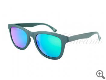 Поляризационные очки Autoenjoy Premium R02B MGreen 102577 фото
